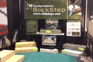Rocksteps Lightweight Stone Steps Stairs Landscape